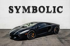 lamborghini reventã³n(0.0), automobile(1.0), lamborghini(1.0), lamborghini aventador(1.0), wheel(1.0), vehicle(1.0), performance car(1.0), automotive design(1.0), lamborghini(1.0), land vehicle(1.0), luxury vehicle(1.0), sports car(1.0),