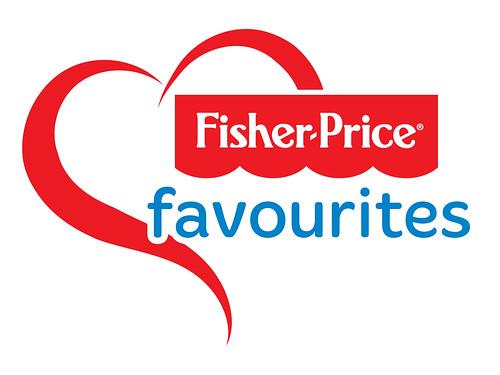 FP_Fav_Logo