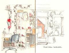 19-03-13a by Anita Davies