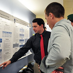 2013 Student Research Conference