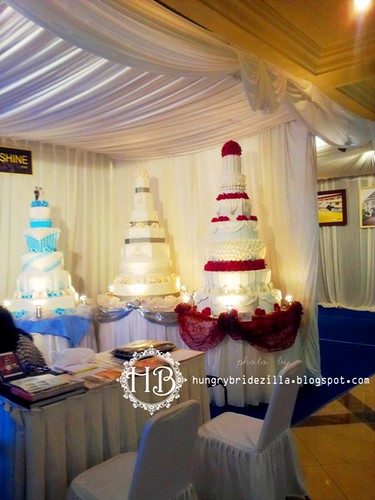 ny liem wedding cake wedding decoration and catering review shine wedding 17959