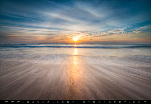 bocaraton sundog beach sunrise deerfieldbeach fl florida ocean sea water waves minimalism minimalist morning daveallen nikon nikond800 d800 flowing moving movement mygearandmediamond deerfield longexposure seascape atlantic seaside coastal coast nature outdoors outdoor scenic floridabeach