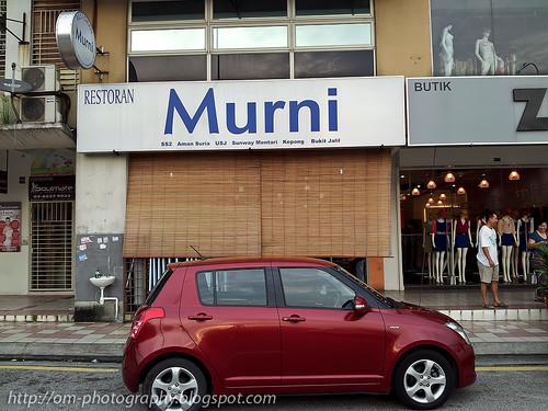 restoran murni, kepong 2013-04-14 18.27.02 copy