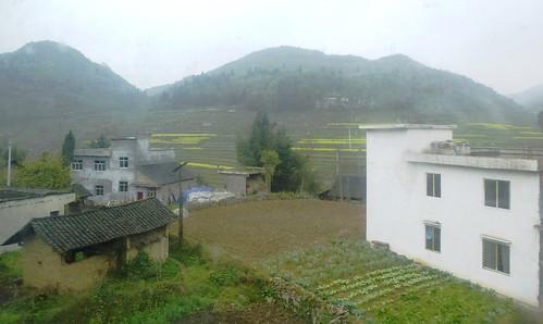 Guizhou13-Guiyang-Zunyi-train (79)