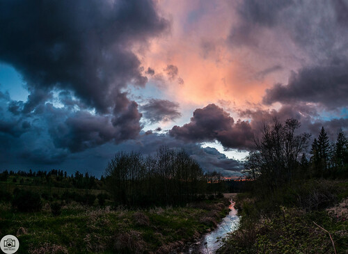 longexposure beautiful clouds landscape photography nikon nw northwest panoramic slowshutter pacificnorthwest 365 pnw dailyphoto hdr a21 365project todaymightbe a21campaign 3652013 thea21campaign shoottheskies 2013365 tannerwendllstewart tannerwendell shoottheskies2013
