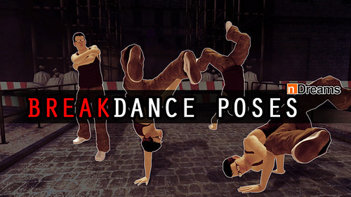 breakdanceposes_684x384