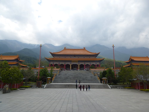 OO-MM-Dali-Temple-Grande Salle majestrueuse (1)