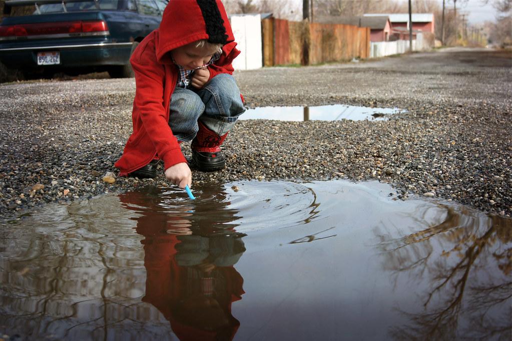 rainpuddle3