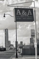 A & A   365: