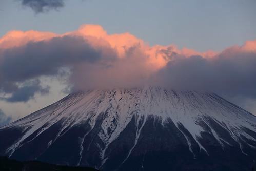 Mt. Fuji (9K2A2220_DPP)