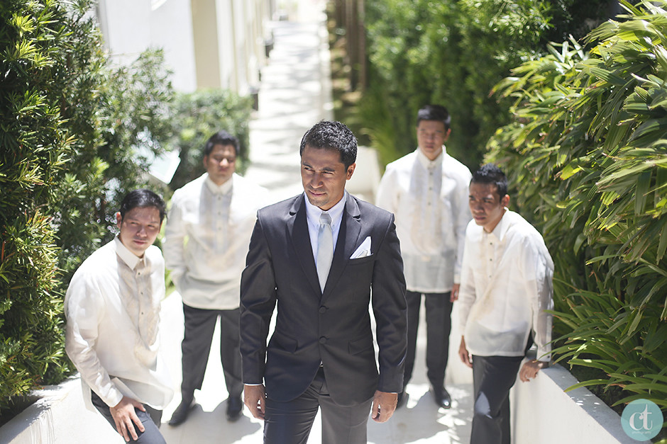 Cebu Wedding Photography, Destination Wedding Photographer