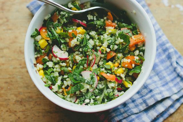 autumn salad recipe, salad recipe, autumn bulgur salad, bulgur salad, bulgur recipe