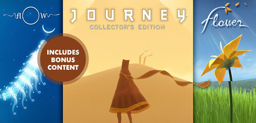 B6x3__JourneyCE-en_GB