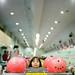 Shall we go bowling? by Toyokazu