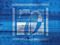 18/04/2013 - DOM - Diário Oficial do Município