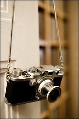 My cameras (porn inside)