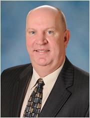 CORIZON ANNOUNCES NEW VICE PRESIDENTS OF BUSINESS DEVELOPMENT Frank Fletcher