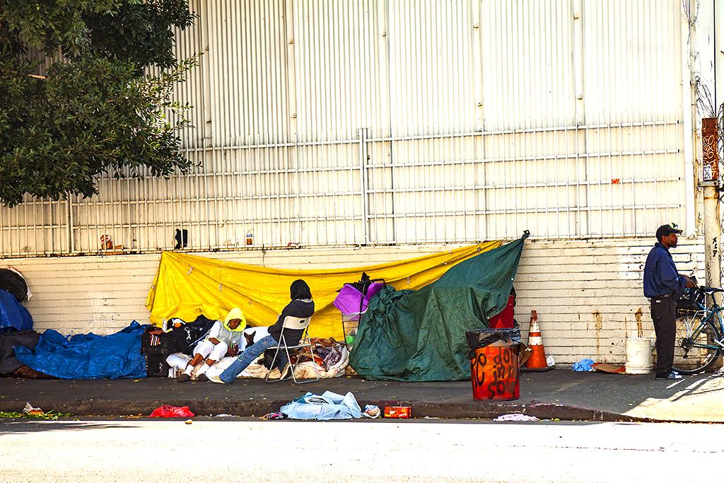 Skid-Row--Los-Angeles-4