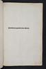 Title-page of Duns Scotus, Johannes: Quodlibeta
