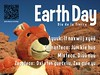 How do you translate 'Earth Day' in #indigenous languages? #earthday