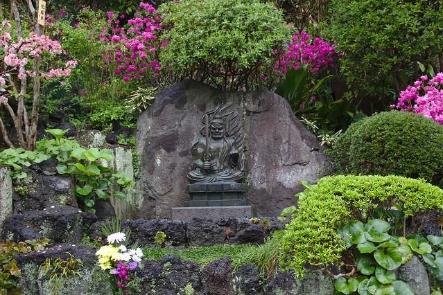 0393 - Kamakura