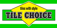 Tile Choice wall tiles