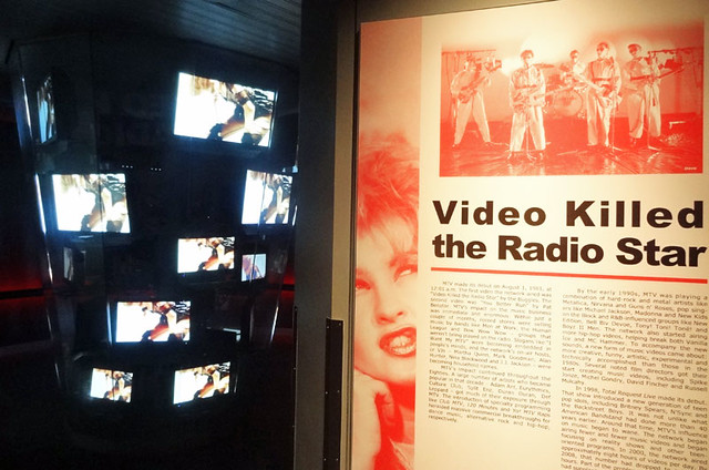 music-video-exhibit