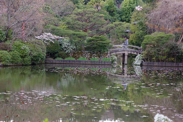 0784 - Templo Ryoanji