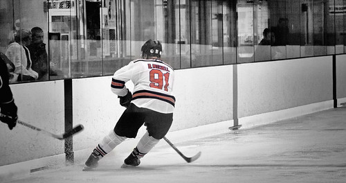 bw sports hockey arlington blackwhite selectivecoloring theparksatarlington eoskissx4 canoneos550d eos550d canoneosrebelt2i rebelt2i canoneoskissx4 eosrebelt2i deadcrickets