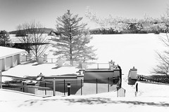 Infralake - Lake George, NY - 2013, Feb - 04.jpg by sebastien.barre
