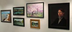 38a.GalleryUnderground.CrystalCity.VA.26April2013