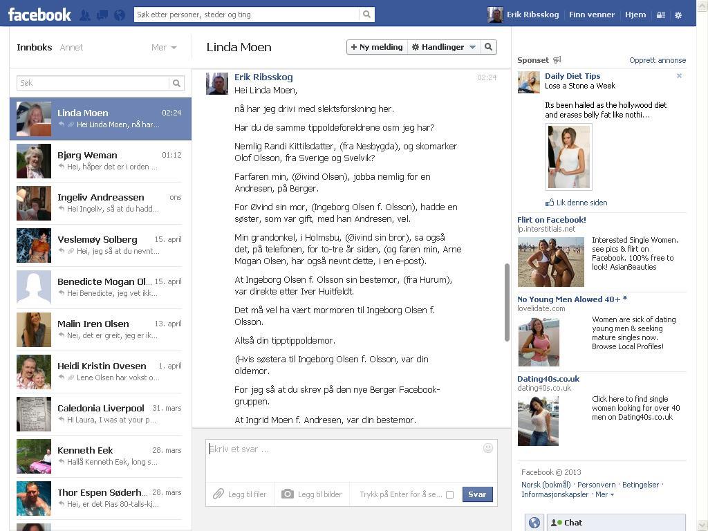 linda moen facebook 1