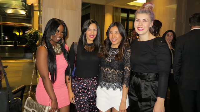 oc fashion showcase orange county fashion blogger style blogger joann doan my style fashion diaries what i wore