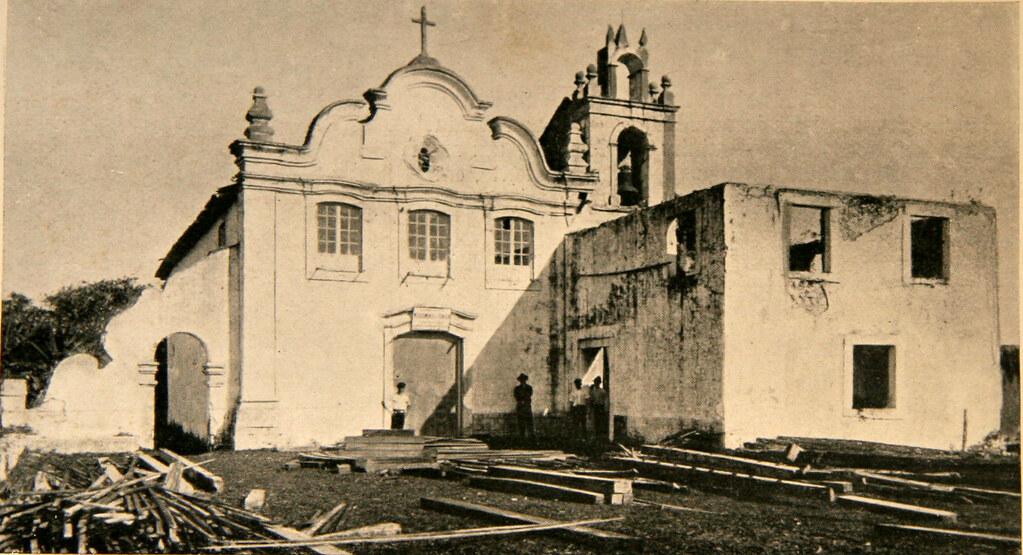 Convento 6