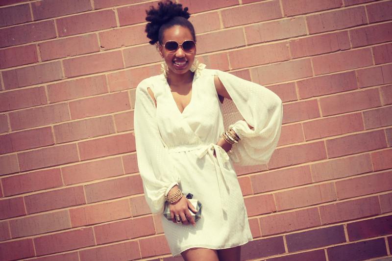 Erin Fetherston Dress2