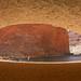Redwall Cavern panorama - Grand Canyon