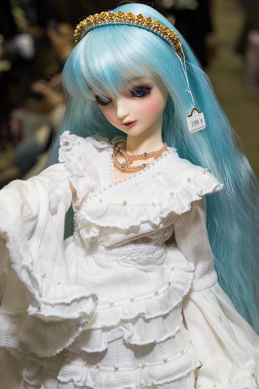 DollsParty29-032-SD アトリエすずね-DSC_2893