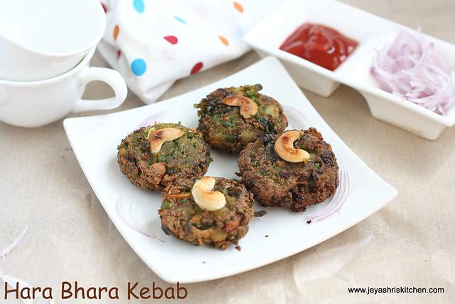hara bhara veg kebab2