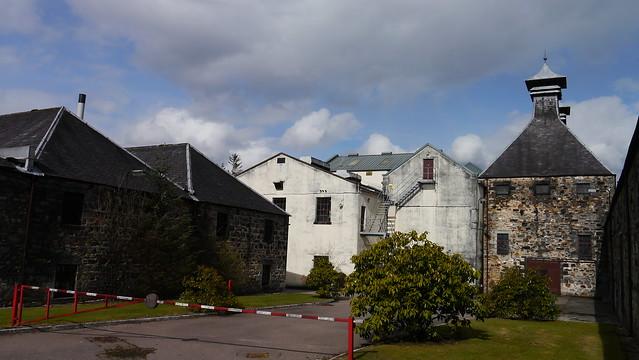 2013-04-30 449 Glentauchers Distillery