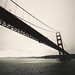 Golden Gate by Great Scott Photog