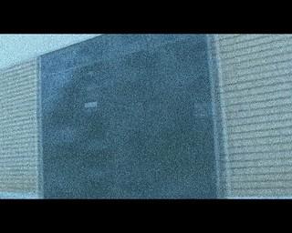 Teaser cortometraje Exit.