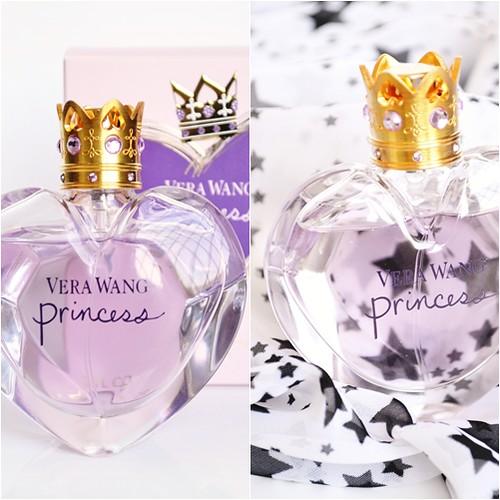 Vera_Wang_Princess