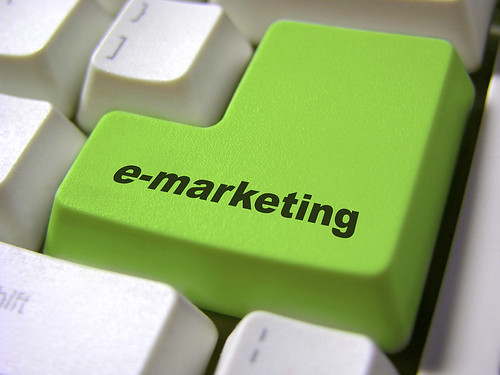 Marketing Online: Publicidad en Internet