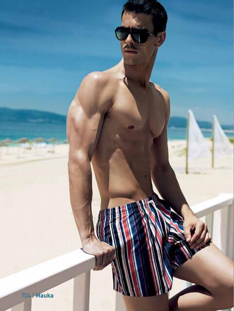 impetus beachwear 2013_05