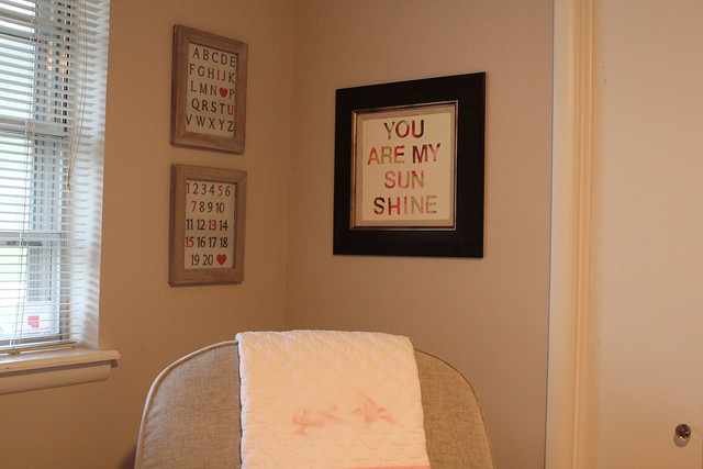 nursery cozy corner art1