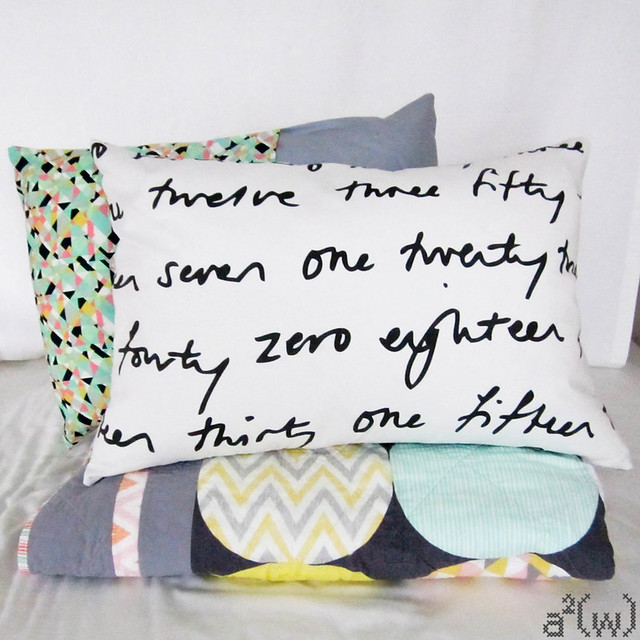 Pillows-2