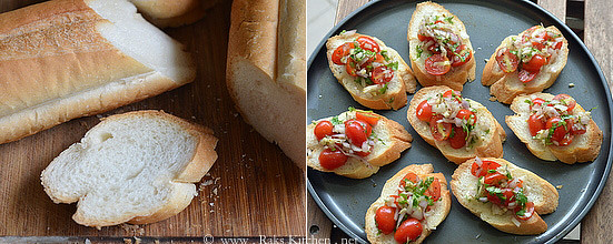 Easy starter bread recipes