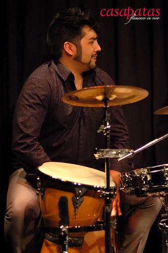 Rafael Jiménez