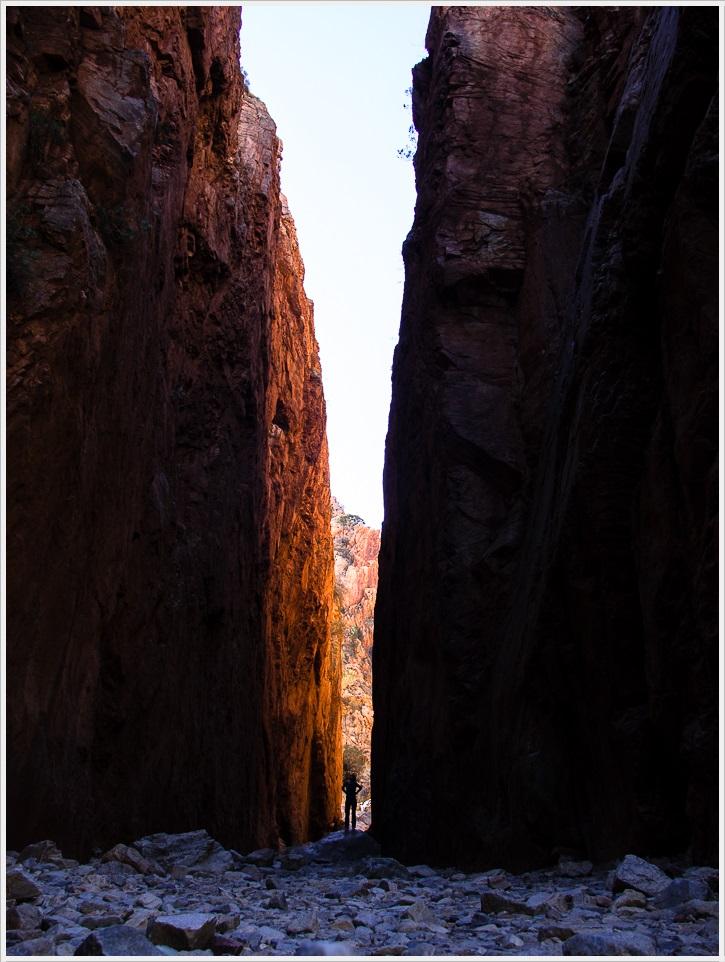 2013 05 25_z2strony_Uluru_P5240521
