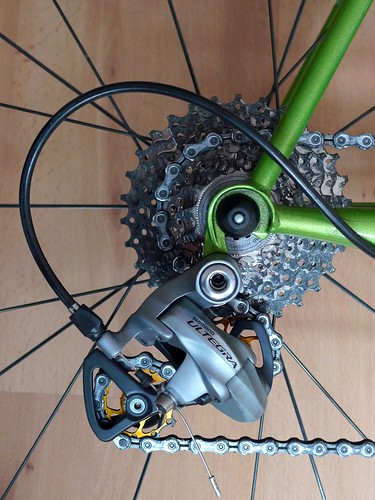 Les-Trois-Ballons-cyclosportive-2013 6